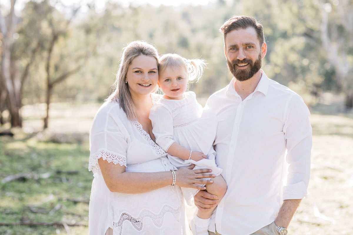 Family Photographer in Doncaster - Book your family photography session in Melbourne